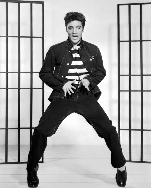 Annex - Presley, Elvis (Jailhouse Rock)_02